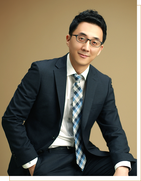 이형기 변호사 사진